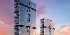 Residence Inn By Marriott Oteli Cubes Ankara'da Açılacak