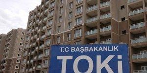 TOKİ'den Emeklilere 185 TL Taksitle Ev!