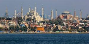 İstanbul'da 24 Mahallenin İmar Planları Askıda!