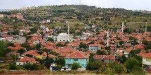 TOKİ'den Denizli Bekilli'ye Yeni Proje