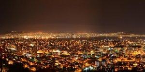 Beyaz Yakalılar İzmir'de Yaşamak İstiyor