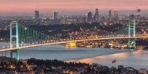 İstanbul'daki Arsaların Değeri 9.5 Trilyon