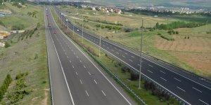 Bakanlar Kurulu İzmir-Antalya Otoyol Projesini Onayladı