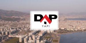 Dap Yapı İzmir'de 3 Arsa Satın Aldı