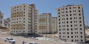 TOKİ'den Emeklilere 60 Bin TL'ye Satılık Ev