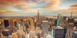 Zenginler Hangi Şehirlerde Yaşıyor?