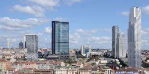 Maliye Bakanlığı'ndan İnşaatçılara 12 Milyon TL Ceza