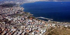 İzmir ve Manisa'da Acele Kamulaştırma Kararı