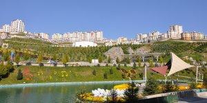 TOKİ Ankara Kuzeykent Satışa Çıktı