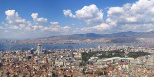 İzmir'de İmara Açılan Tarım ve Sit Alanları Meclis Gündeminde