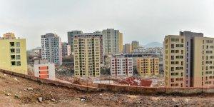 TOKİ Ankara Mamak Altıağaç Başvuruları Başlıyor