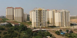 TOKİ'den Silivri'ye 598 Konutluk Proje