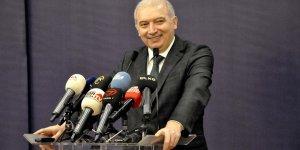 KİPTAŞ İstanbul'un 4 ilçesinde Kentsel Dönüşüme Başlıyor
