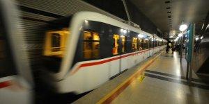 Halkapınar-Otogar Metro Projesini Bakanlık Devraldı