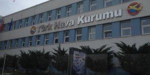 Türk Hava Kurumu'ndan 4 İlde Kat Karşılığı