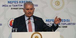 Körfez Geçiş Projesi İzmir Hazır Olduğunda Başlayacak