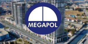 Magapol'den Karabağlar'a Otel ve AVM Projesi