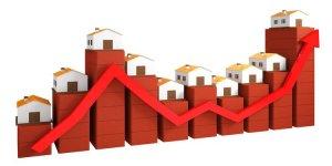 TMCB Şubat 2018 Fiyat Endeksi Açıklandı