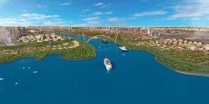 Kanal İstanbul İnşaatı Bu Yıl Başlayacak