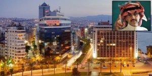 Suudi Prens Türkiye'deki 4 Otelini Satıyor