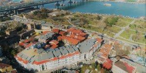 Millennium İstanbul Golden Horn Hotel Açıldı