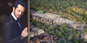 Westpark AVM Murat Boz Konseri İle Açılıyor