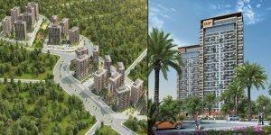 İzmir'de Hangi Projelerde Yüzde 20 İndirim Uygulanacak