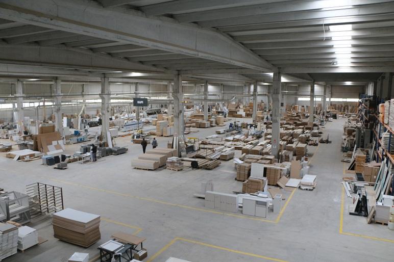 arredi-mobilya-fabrikasi.jpg