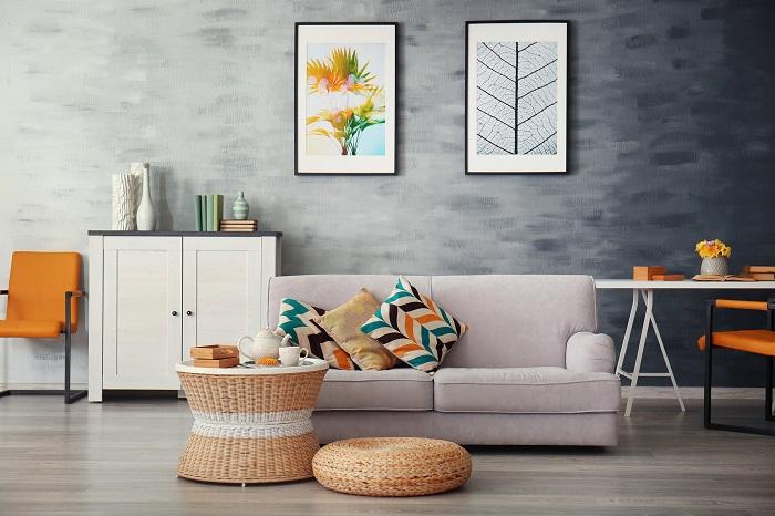 dekorasyon-onerileri-2021.jpg