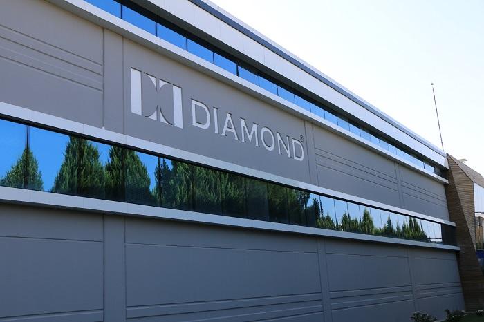 diamond-mobilya.jpg