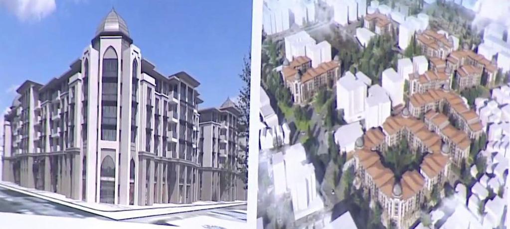 izmirde-depremde-yikilan-binalar.jpg