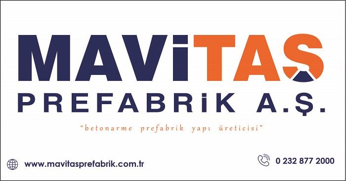 mavitas-logo.jpg
