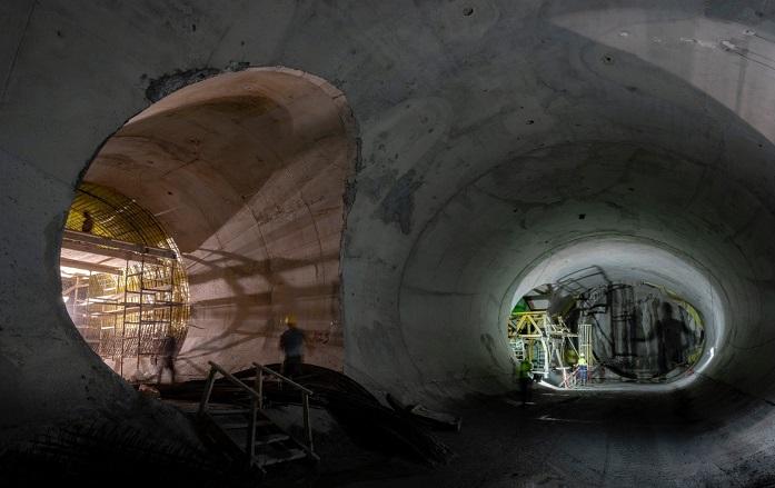 narlidere-metro-ne-zaman-acilacak-2021.jpg