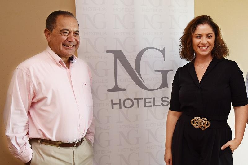 ng-hotels.jpg