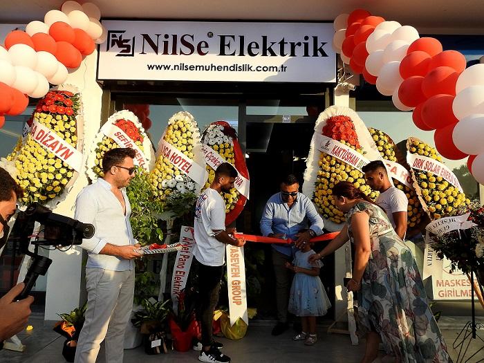 nilse-elektrik.jpg