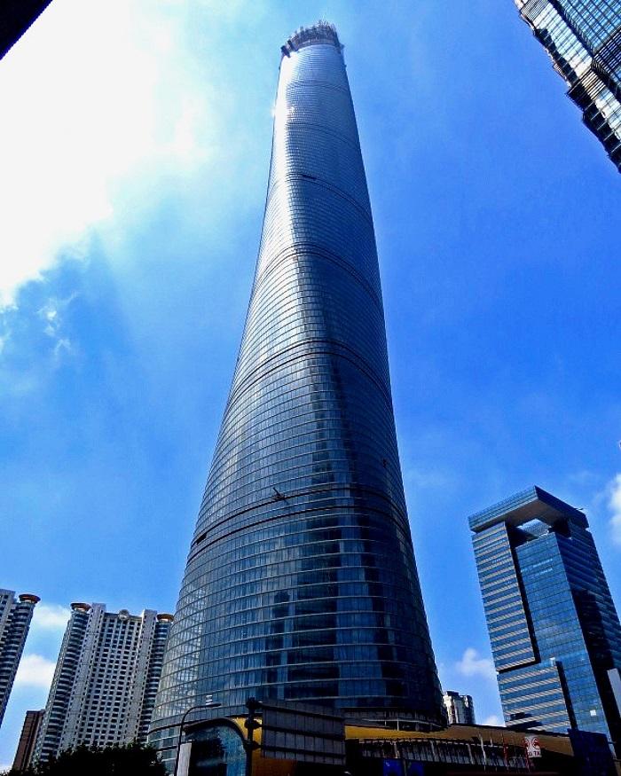 shangai-tower.jpg
