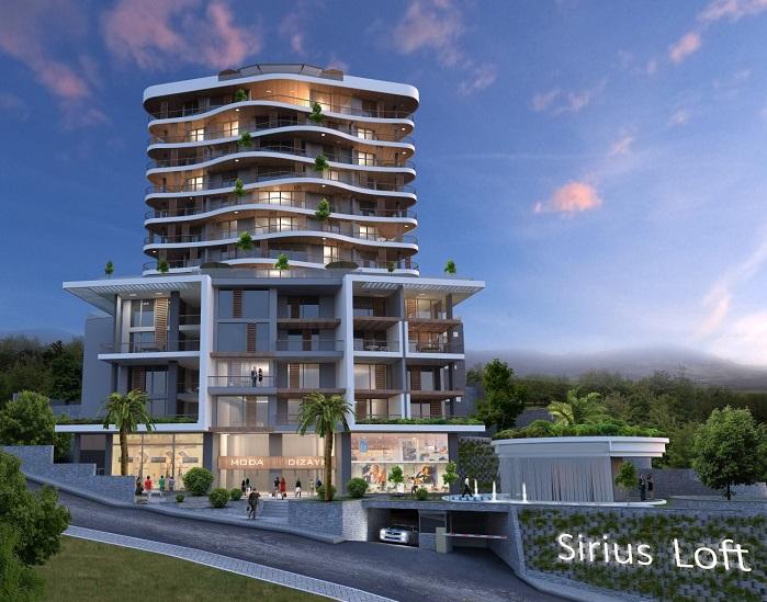 sirius-loft-fiyat-001.jpg