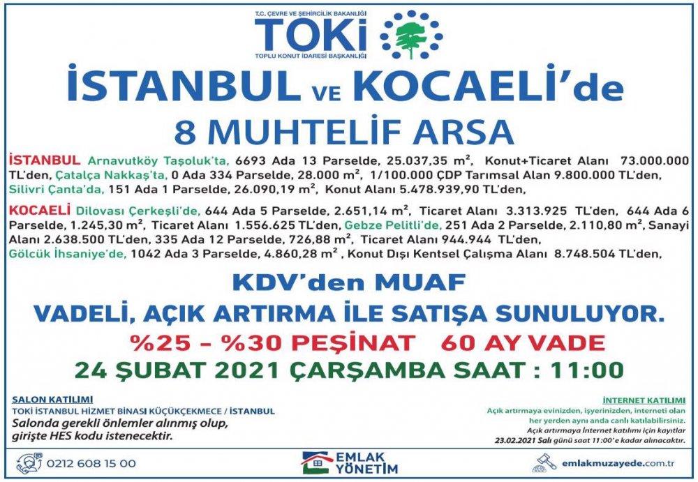 toki-kocaeli-satilik-arsa.jpg
