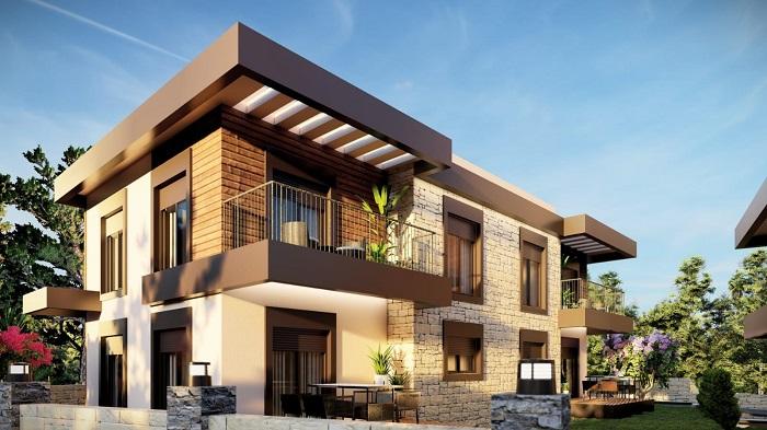 ulusoy-prestige-evleri-fiyat.jpg