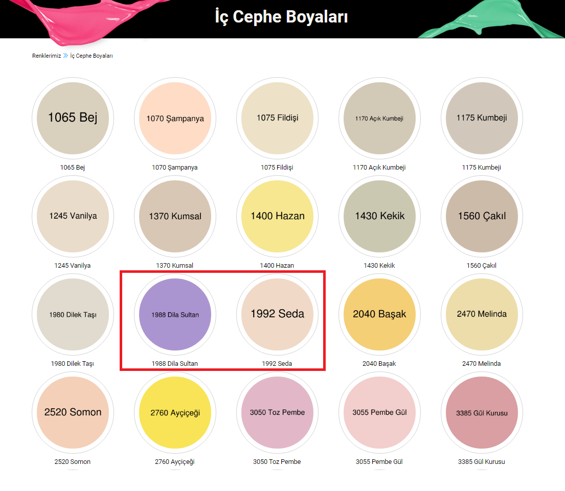 yalaz-boya-ic-cephe-renkleri.png
