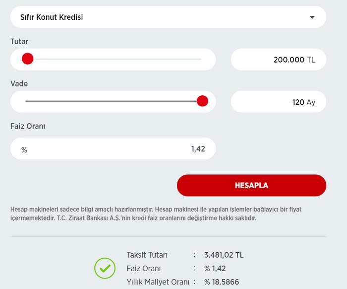 ziraat-bankasi-konut-kredisi.png