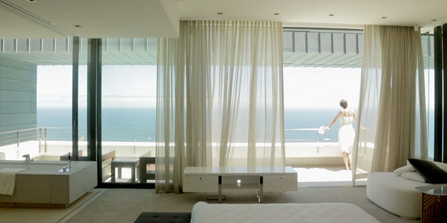 leitert bodrum modern fiyatlar. Black Bedroom Furniture Sets. Home Design Ideas